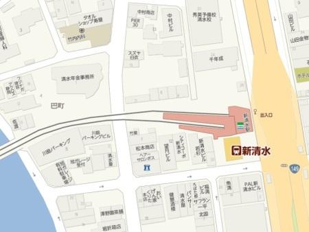 新清水駅配線図c.jpg