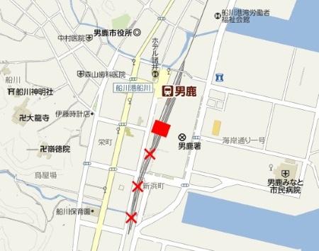 新男鹿駅周辺地図c.jpg