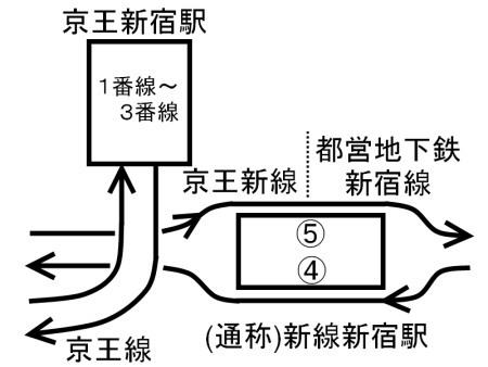新線新宿駅構内図c.jpg