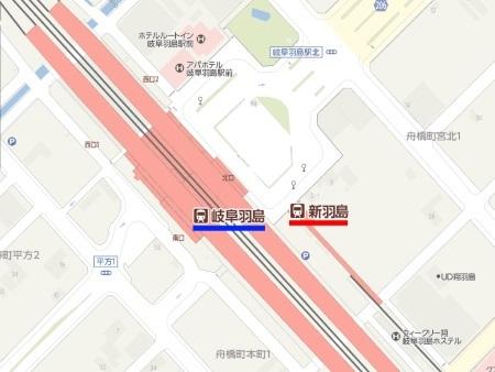 新羽島駅周辺地図c.jpg