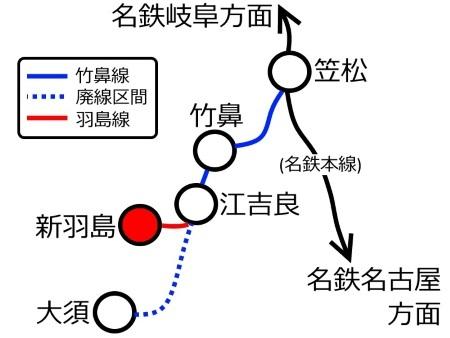 新羽島駅周辺路線図c.jpg