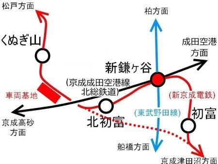 新鎌ヶ谷周辺路線図短絡c.jpg
