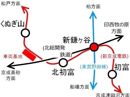 新鎌ヶ谷周辺路線図5c.jpg