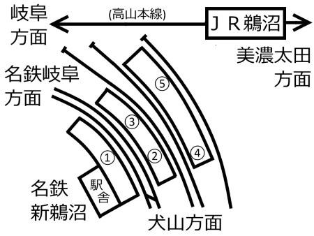 新鵜沼駅構内図c.jpg