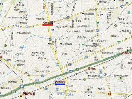 方南町駅周辺路線図c.jpg