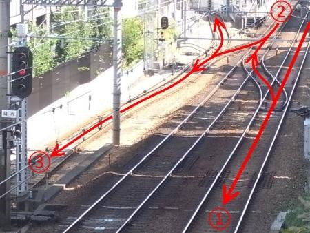 方向転換図c.jpg