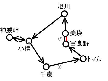 旅程図.jpg