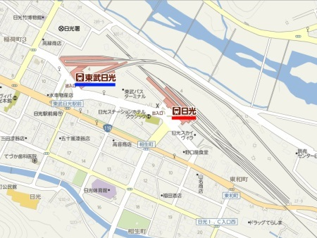 日光駅周辺地図c.jpg