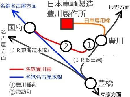 日車豊川製作所周辺路線図2c.jpg