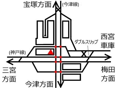 旧西宮北口配線図c.jpg