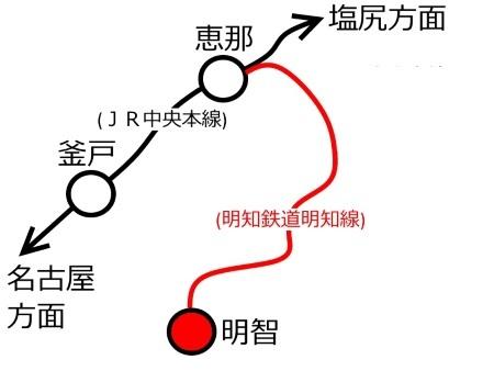 明智駅周辺路線図c.jpg