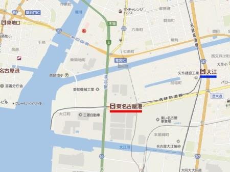 東名古屋港駅周辺路線図2c.jpg