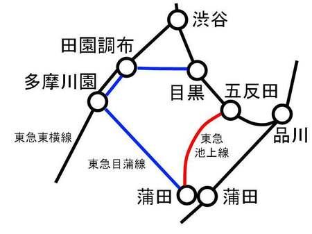 東急昔ルート.jpg