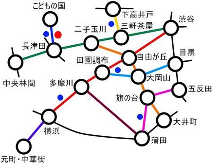東急路線図_車庫付き.jpg