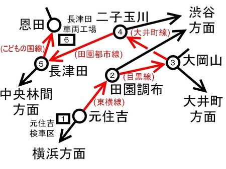 東横線ルート.jpg
