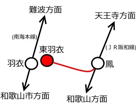 東羽衣駅周辺路線図c.jpg