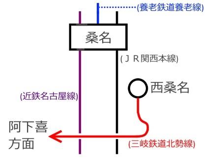 桑名駅周辺路線図c.jpg