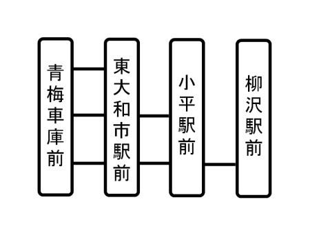 梅70系統図c.jpg