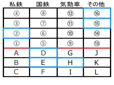 棚レイアウト図拡張版_11c.jpg