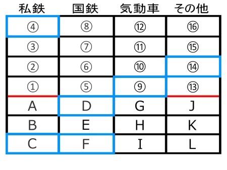 棚レイアウト図拡張版_3c.jpg
