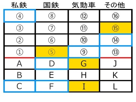 棚レイアウト図拡張版_4c.jpg