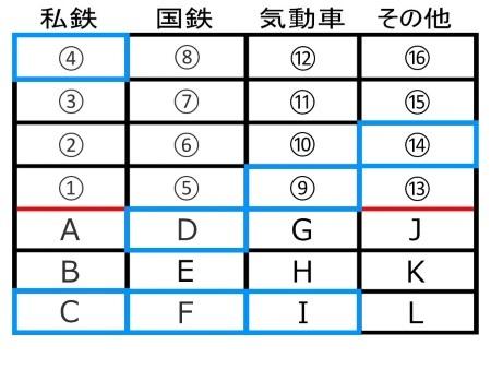 棚レイアウト図拡張版_5c.jpg