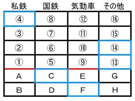 棚レイアウト図_3c.jpg