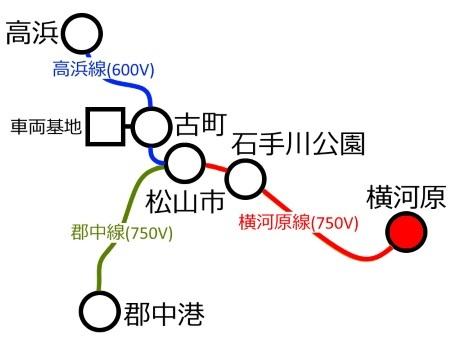 横河原線周辺路線図c.jpg