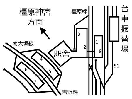 橿原神宮前駅構内配線図c.jpg