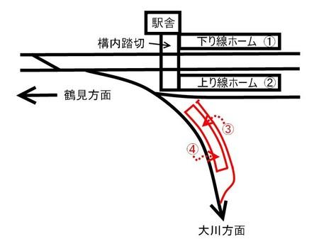 武蔵白石周辺配線図.jpg