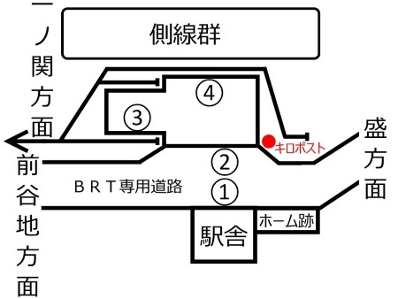 気仙沼駅構内配線図c.jpg