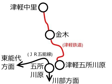 津軽中里駅周辺路線図c.jpg