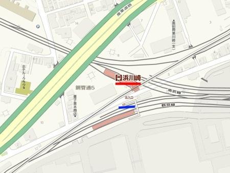 浜川崎駅周辺図c.jpg