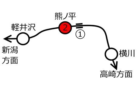 熊ノ平駅周辺路線図2c.jpg