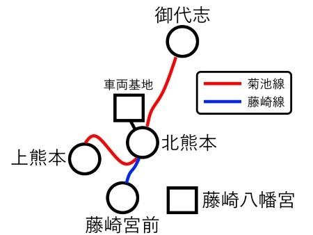 熊本電鉄路線図c.jpg
