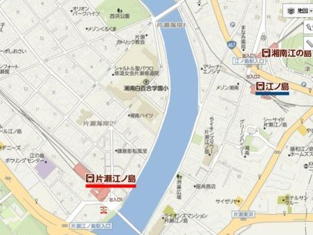 片瀬江ノ島周辺地図c.jpg