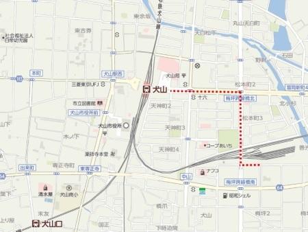 犬山駅周辺地図c.jpg
