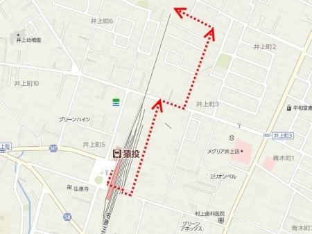猿投駅周辺地図c.jpg