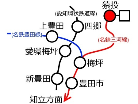 猿投駅周辺路線図c.jpg