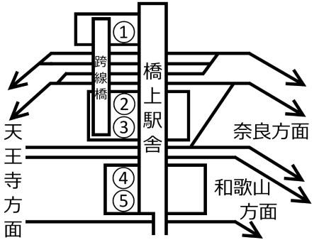 王寺駅構内配線図c.jpg