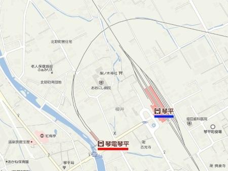 琴電琴平駅周辺地図c.jpg