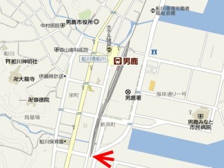 男鹿駅周辺地図c.jpg