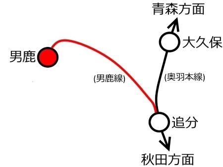 男鹿駅周辺路線図c.jpg