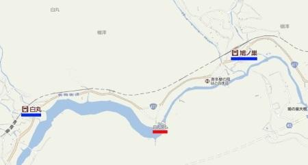 白丸ダム周辺地図c.jpg