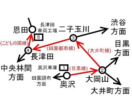目黒線ルート.jpg