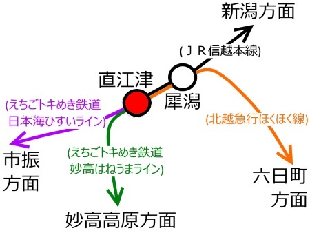 直江津駅周辺路線図c.jpg