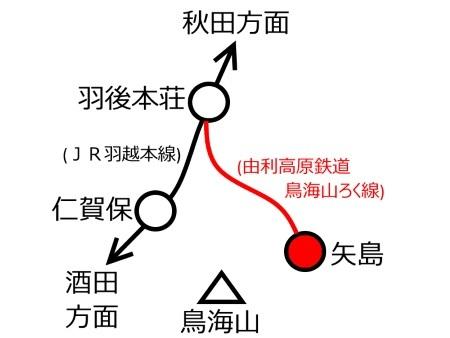 矢島駅周辺路線図c.jpg