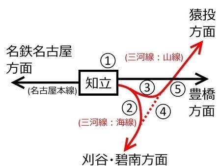 知立駅周辺探訪図c.jpg