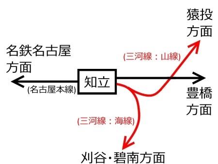 知立駅周辺路線図c.jpg