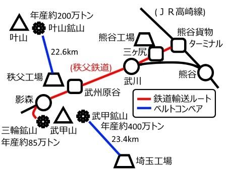 石灰石輸送ルートc.jpg